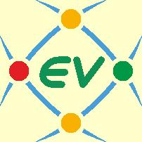 EV-tuning